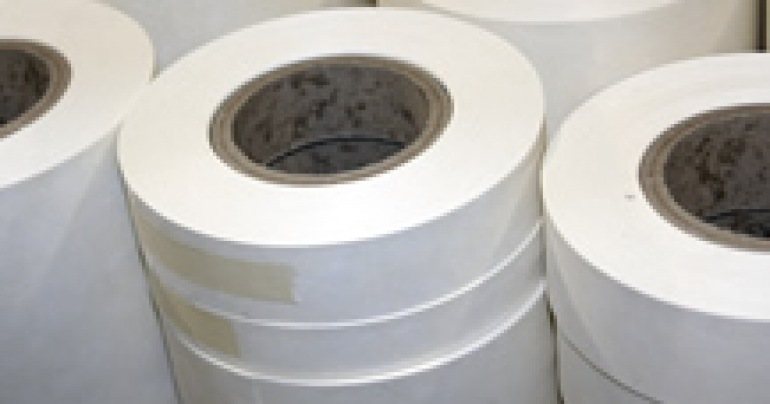 Nomex Paper Insulation Materials Manufacturer Online Uk