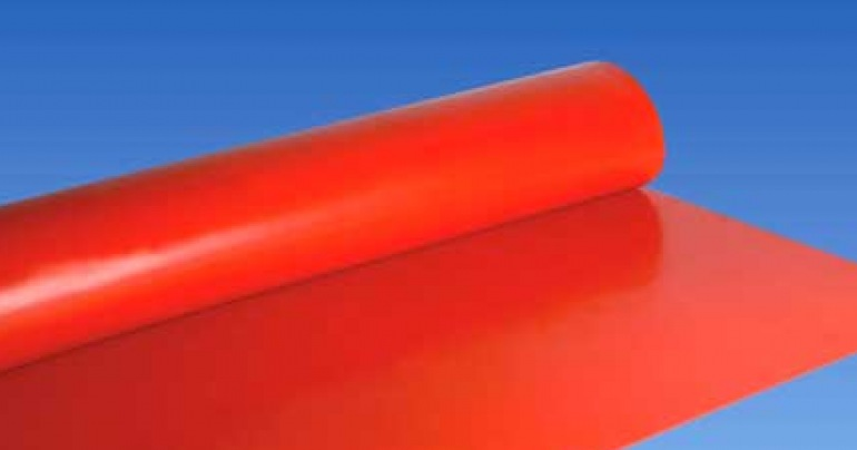 Symel Silicone Sheet Silicone Products Manufacturer