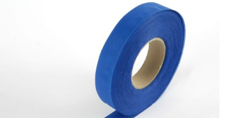 HT850 Glass Woven Tape