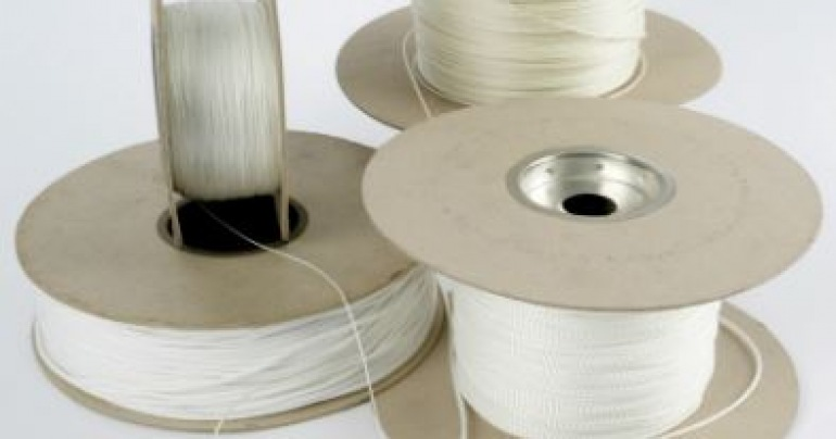 Polyester Tying Cord